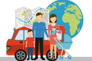 מעמד בני זוג העובדים בעסק משותף בביטוח לאומי